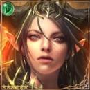 (Surpass) Viridian Witch Irizela thumb