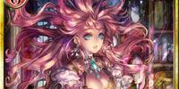 Mira, Obtaining a Magic Jewel