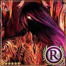 File:(P. F.) Surtr Inflamed thumb.jpg