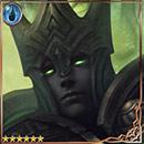 (Ethics) Wicked Wishmaster Dino thumb