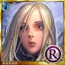 (Indicted) Isidora, Guiding Goddess thumb