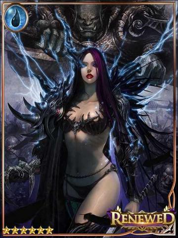 File:(Spellbind) Barbara, Undead Empress.png