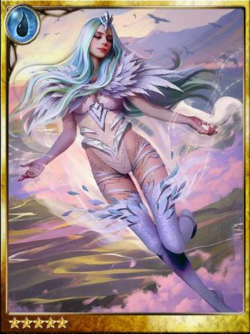 File:Wind Goddess Eulalia.png