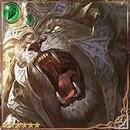 (Gust Roar) Windridge Hunter Shumon thumb