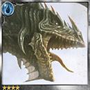 (Perplexed) Longtail Dragon Vázquez thumb
