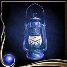 File:Blue Lantern.png