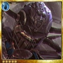 Rayzas, Enemy of Darkness thumb