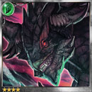 (Anger) Imprisoned Battle Dragon thumb