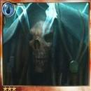 Diagoras, Death Leader thumb