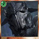 Gaizka, Battleaxe Bearer thumb