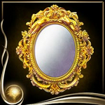 File:Yellow Mirror EX.png