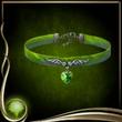 Green Choker