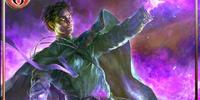 (Expiatory) Burning Priest Lonstein