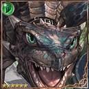 (Potential) Restored Ancient Dragon thumb