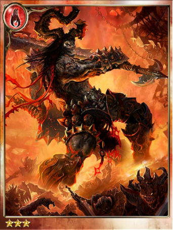 Hellfire Guide Maxwell