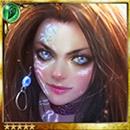 Roana, Tarot Card Witch thumb