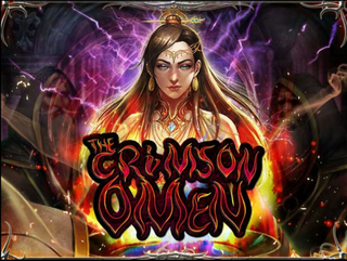 The Crimson Omen