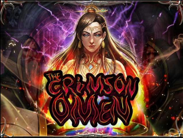 File:The Crimson Omen.png