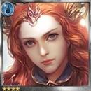 (Seize Hope) Ada, Priest in Despair thumb