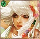 File:(Snowbreeze) Wintertide Fairy Miura thumb.jpg