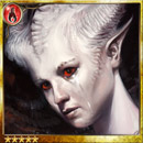 Ereshkigal, Death Mistress thumb