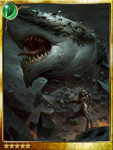 File:Norbleed, Ashen Sea King.png