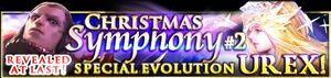 Christmas Symphony 2