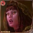 File:(Mentor) Martial Goddess Madial thumb.jpg