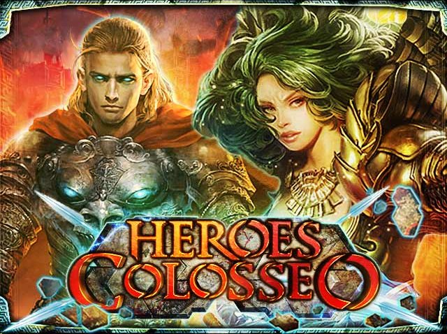 File:Heroes Colosseo IX.png