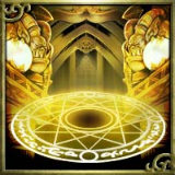 Colosseo Card Pack