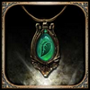 File:Thorn Amulet.png