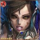 File:(Last Wish) Desperate Knight Janine thumb.jpg