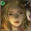 (Suggesting) Shadow Demon Melaskia thumb