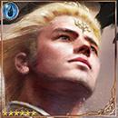 (Wintry) Frozen Tyrant Ghanon thumb