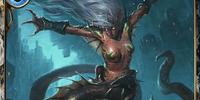 (Crux) Strong-Minded Emigdia