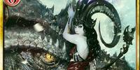 Innocent Dragonchild Teluas