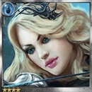 (Aim) Brijora, Queen of the Hunt thumb