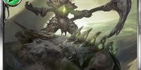 (Harness) Elkshaim, Nirvana Dragoon