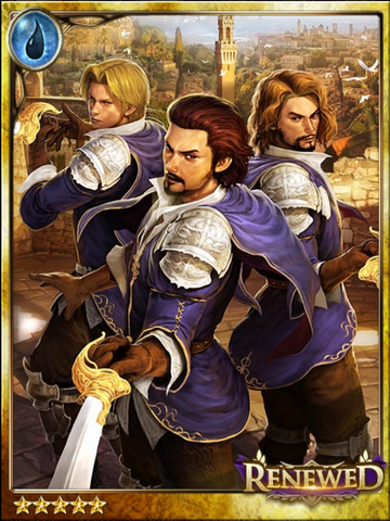 File:(Report) Assembled Three Musketeers.png