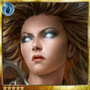 Emane, Challenger of Gods thumb