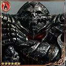 (Conquer) Defiled Ebony Knight thumb