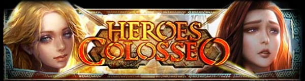 File:Heroes Colosseo XXXVII.png