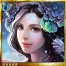 Divine Princess Catharina thumb