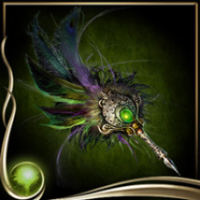 File:Green Quill.png