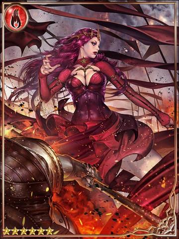 File:(Ruination) Scarlet Legend Kaiserin.png