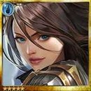 File:Jelalia, Sword's Sentinel thumb.jpg