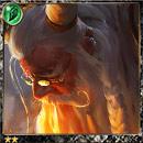 (Capacity) Lantern Dwarf Elder thumb