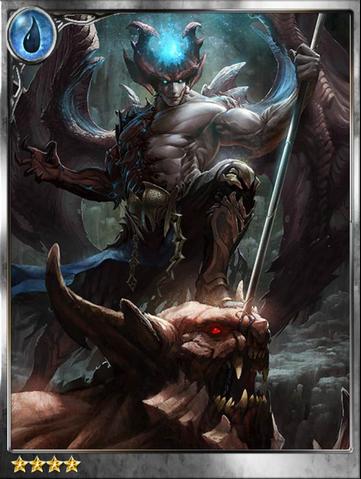 File:(Scrupulous) Half-Demon Islujio.png