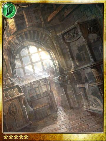 File:Dusty Storehouse.jpg