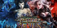 Festival of Souls